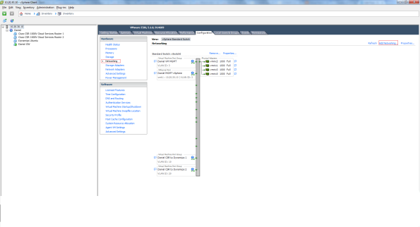 Vmware2_networking