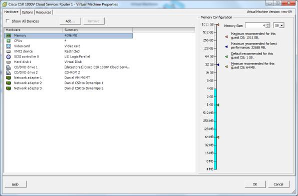 Vmware8_VM_properties