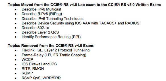 CCIE lab | Daniels networking blog