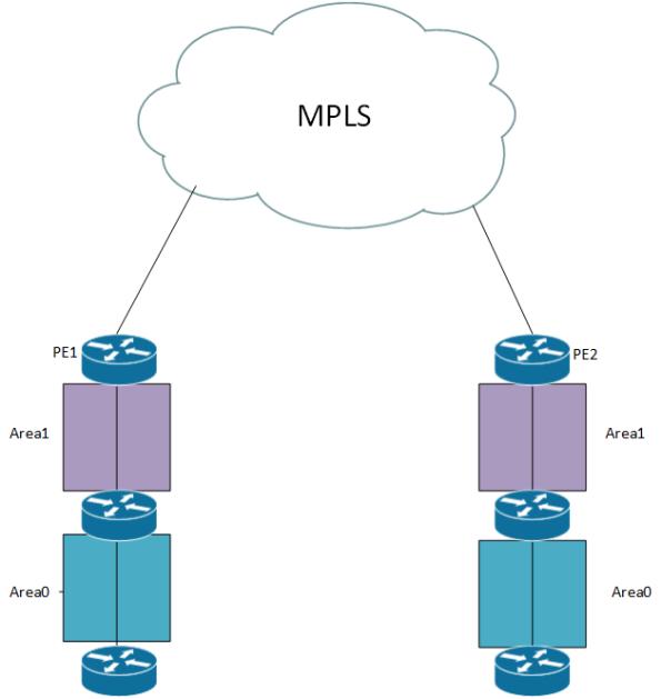 OSPF1