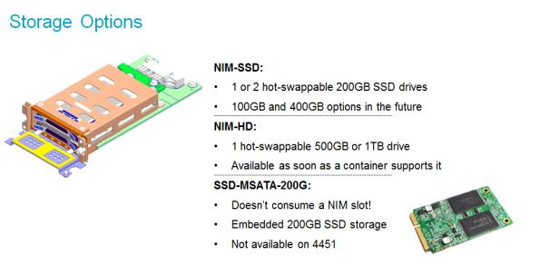 ISR4000-storage