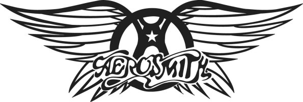Aero - new version LOGO copy